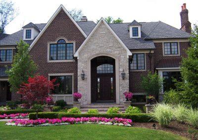 Landscaping – Rochester Hills, MI