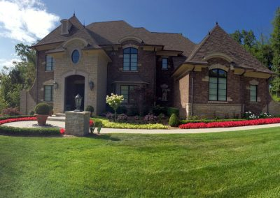 Garden View – Rochester Hills, MI